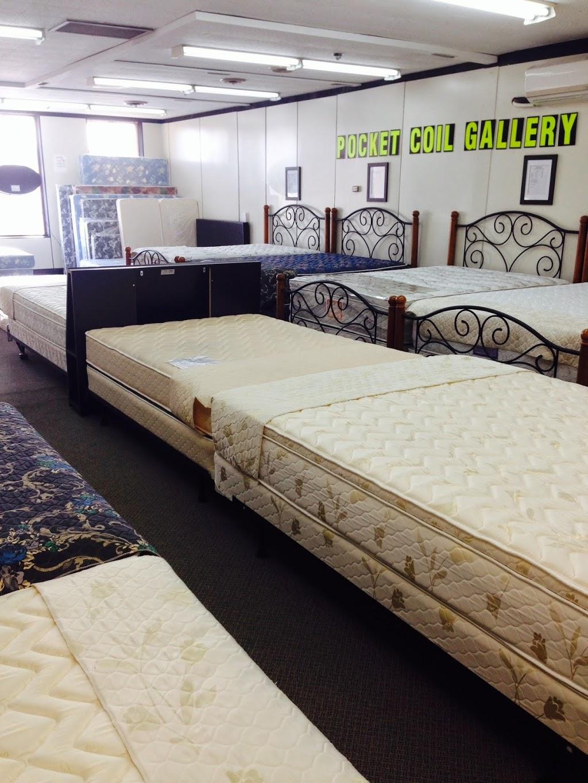 Sleepwell Bedding | furniture store | 1570 St James St, Winnipeg, MB R3H 0L2, Canada | 2047862225 OR +1 204-786-2225
