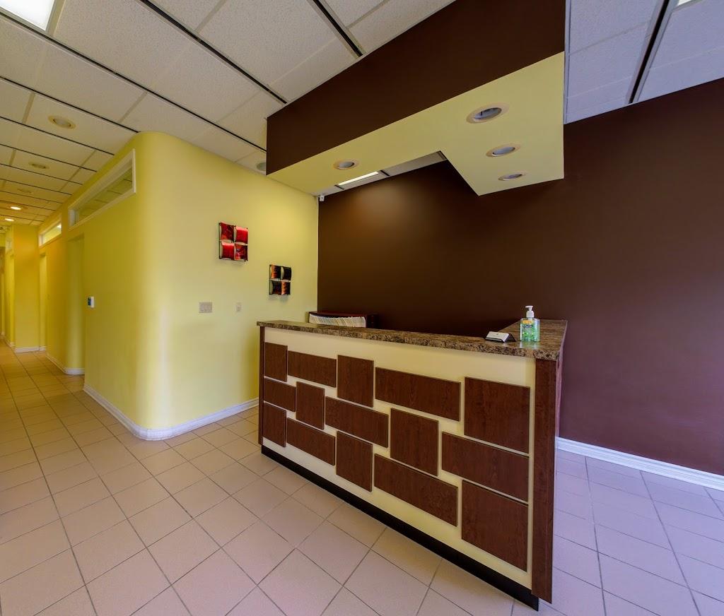 The Tooth Corner   dentist   164 Sandalwood Parkway East, 213 Heartlake Plaza #213, Brampton, ON L6Z 3S4, Canada   9058404888 OR +1 905-840-4888