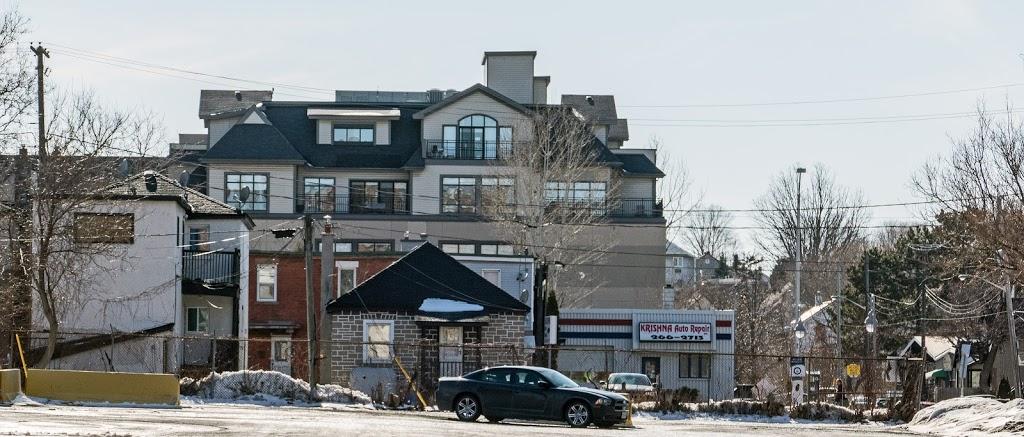 Condos in Ottawa | real estate agency | 300-80 Aberdeen St, Ottawa, ON K1S 5R5, Canada | 6135964133 OR +1 613-596-4133