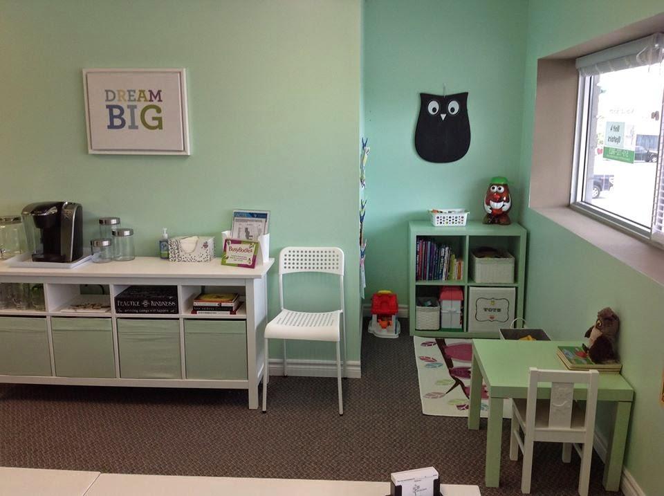 Kids Can Speak | doctor | 198 Brant Ave, Brantford, ON N3T 3H9, Canada | 5197520434 OR +1 519-752-0434