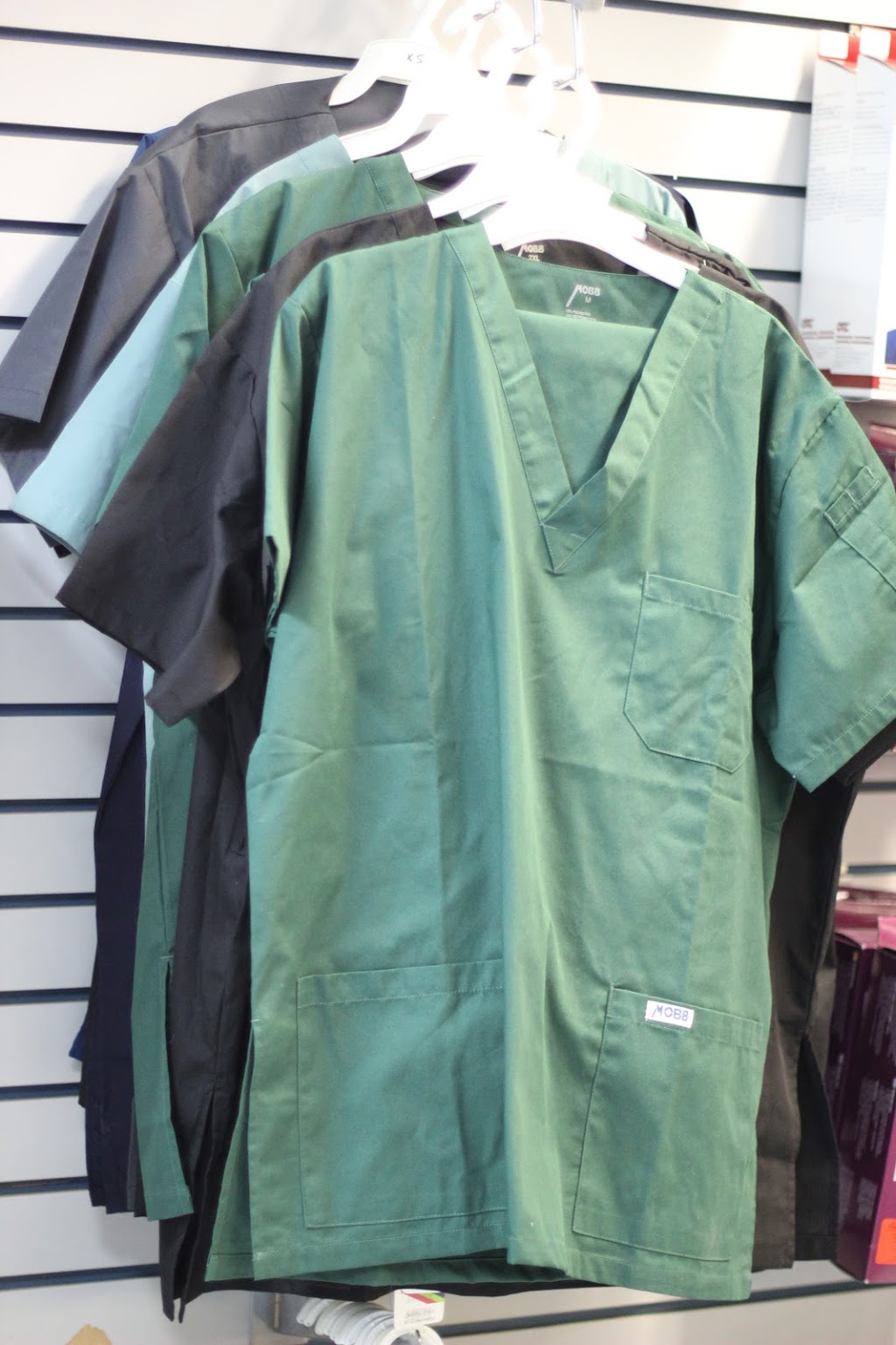 Canada Care Medical Inc | health | 501 Smyth Rd, Ottawa, ON K1H 8L6, Canada | 6137378844 OR +1 613-737-8844