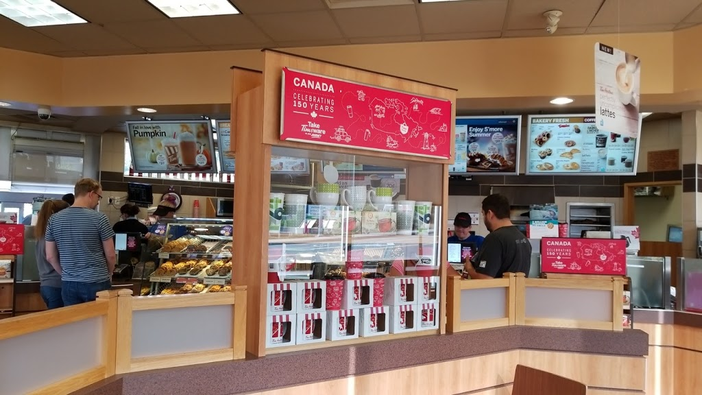 Tim Hortons | cafe | 2135 Abbotsford Way, Abbotsford, BC V2S 6Y5, Canada | 6048553528 OR +1 604-855-3528