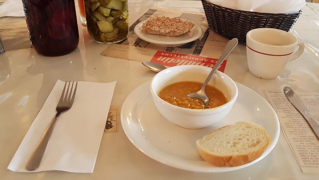 Cabane à Sucre Chez Gagnon | restaurant | 3525 Rang Saint Hyacinthe, Mirabel, QC J7N 2Z9, Canada | 4502583043 OR +1 450-258-3043