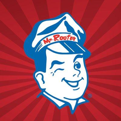 Mr Rooter Plumbing of Etobicoke ON | plumber | 239 Bering Ave, Etobicoke, ON M8Z 3A5, Canada | 4162319010 OR +1 416-231-9010