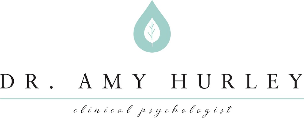 Dr. Amy Hurley, Clinical Psychologist   health   1226 Hollis St, Halifax, NS B3J 1T6, Canada   9028009128 OR +1 902-800-9128