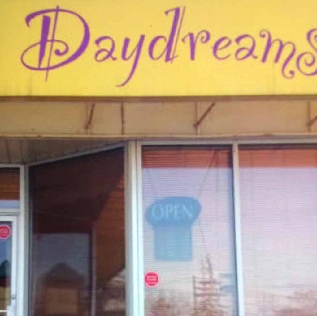 Daydreams relaxation centre | spa | #308, 2066 18 Ave NE, Calgary, AB T2E 8N5, Canada | 4032775575 OR +1 403-277-5575
