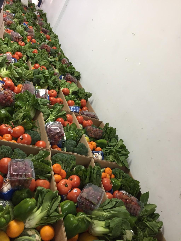 Boîte aux Fruits Repentigny | store | 555 Boulevard Lacombe suite b, Repentigny, QC J5Z 3B5, Canada | 5149963370 OR +1 514-996-3370