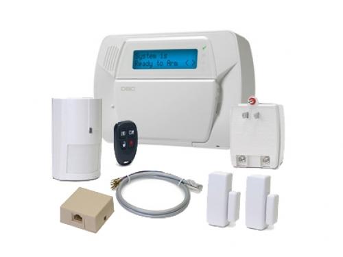 Maa Infosys Inc. | electronics store | 232 Pinehouse Dr #102a, Saskatoon, SK S7K 6N9, Canada | 3065005940 OR +1 306-500-5940