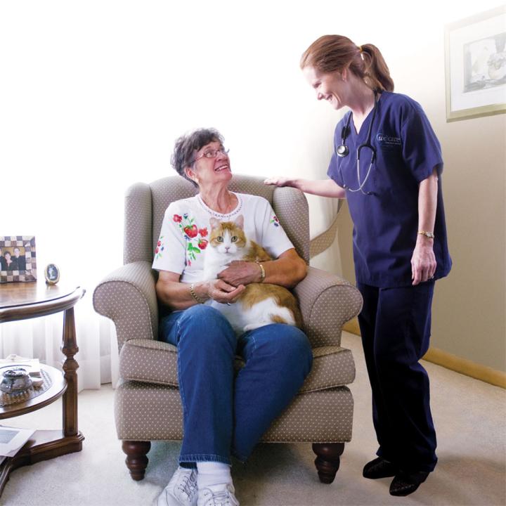 CBI Home Health | health | 233 Brady St E, 9 Brady St Unit 8, Sudbury, ON P3B 4H5, Canada | 7055234008 OR +1 705-523-4008