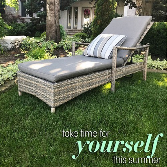 Dot Patio & Home | furniture store | 231 Essa Rd, Barrie, ON L4N 6B7, Canada | 7057375500 OR +1 705-737-5500