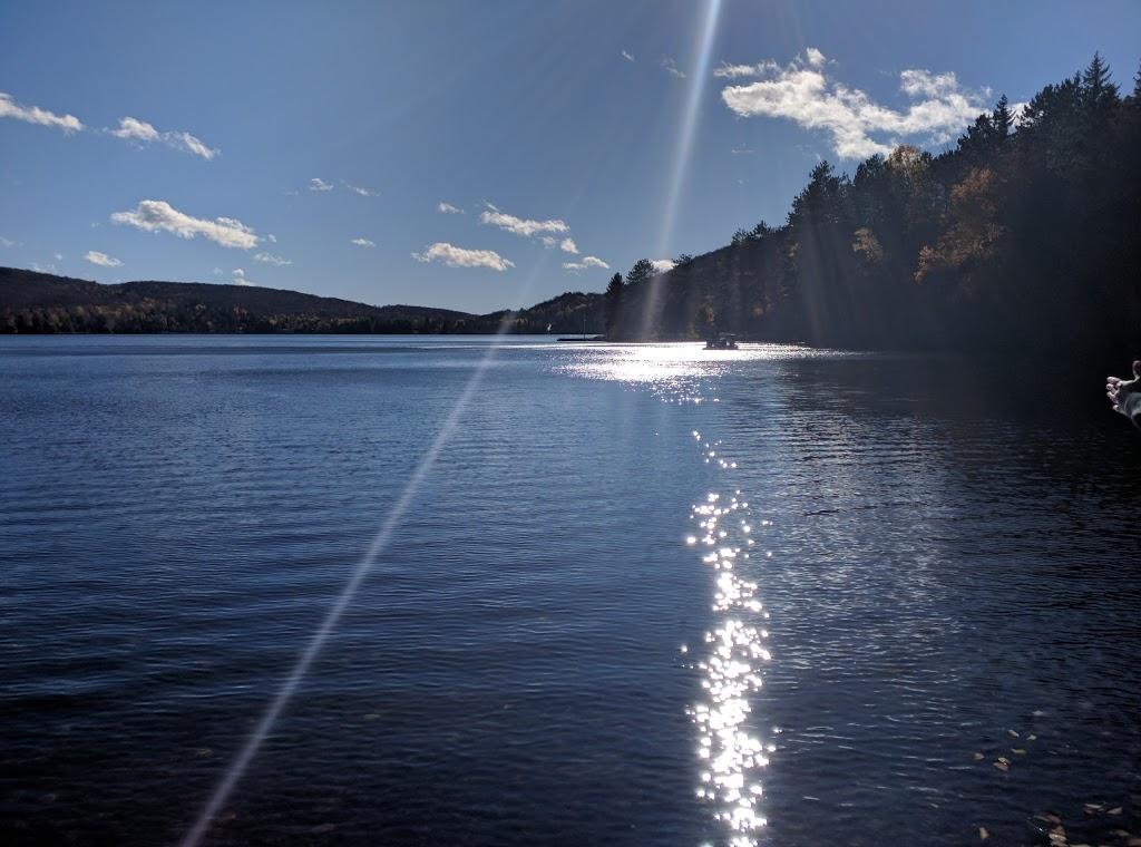 Tremblant Luxury Homes | lodging | 945 Chemin du Tour du Lac, Lac-Supérieur, QC J0T 1P0, Canada | 8668807449 OR +1 866-880-7449