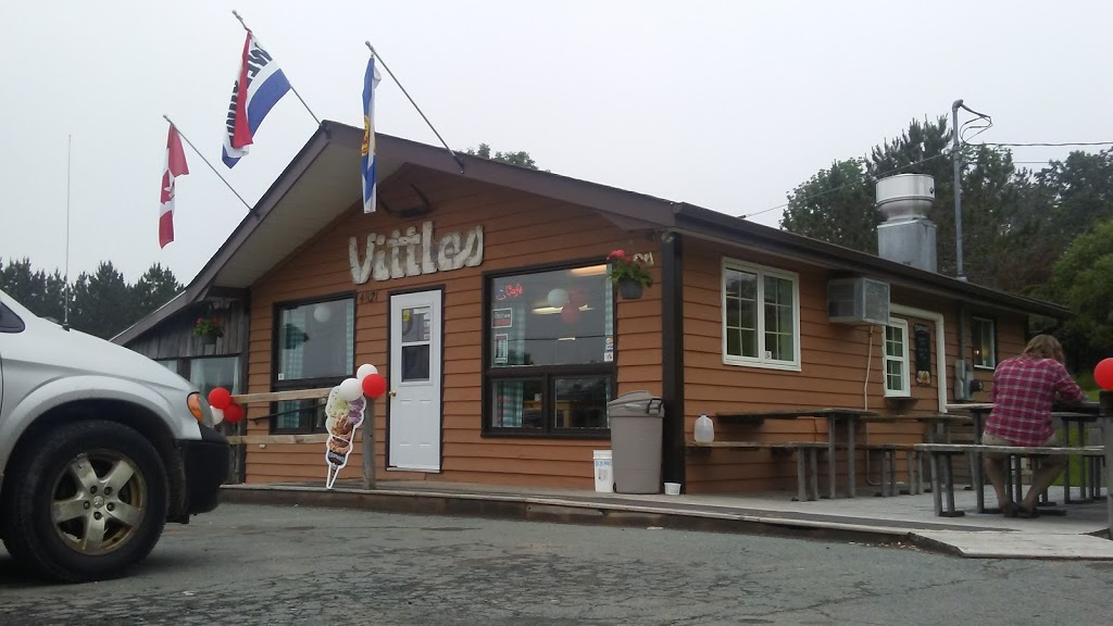Vittles cafe | cafe | 4821-4831 NS-12, Chester Basin, NS B0J 1K0, Canada | 9026892236 OR +1 902-689-2236