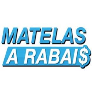 Mattresses At Discount | furniture store | 57 Rue Marie-de-lIncarnation, Québec, QC G1N 3E9, Canada | 4186553311 OR +1 418-655-3311