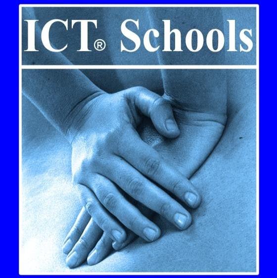 ICT Northumberland College   university   1888 Brunswick St, Halifax, NS B3J 3J8, Canada   9024252869 OR +1 902-425-2869