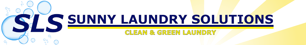 SLS Laundry | laundry | 658 Derwent Way, Delta, BC V3M 5P8, Canada | 6045286629 OR +1 604-528-6629