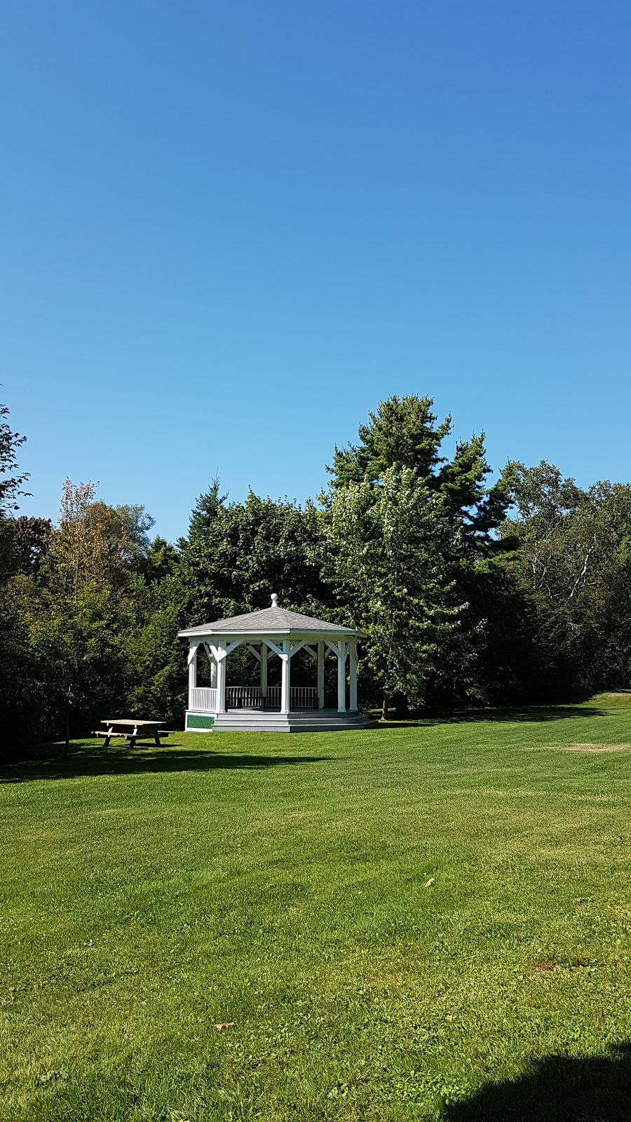 Lordly House Museum   museum   133 Central St, Chester, NS B0J 1J0, Canada   9022753842 OR +1 902-275-3842