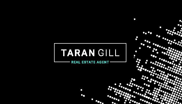 Taran Gill - Real Estate Advisor | real estate agency | #360, 3033 Immel St, Abbotsford, BC V2S 6S2, Canada | 6046185432 OR +1 604-618-5432