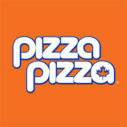 Pizza Pizza | meal delivery | 199 Wentworth St W #14, Oshawa, ON L1J 6P4, Canada | 9054271111 OR +1 905-427-1111