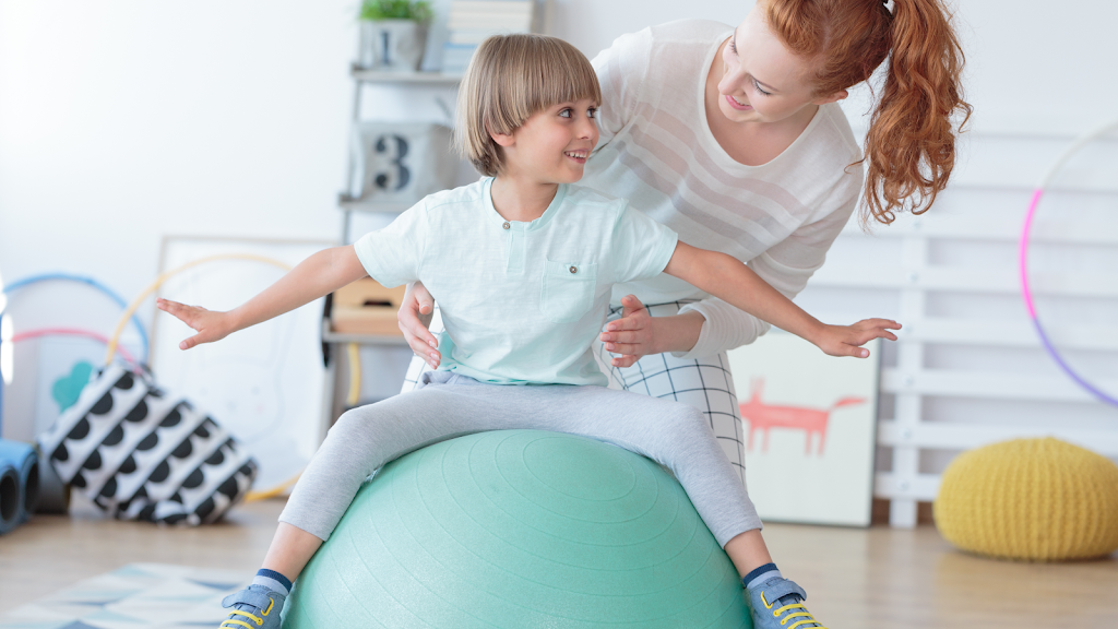TAMARAY in home physiotherapy   health   In Home Physiotherapy Office HQ, 14057 60a Ave unit 41, Surrey, BC V3X 0J2, Canada   6045934782 OR +1 604-593-4782