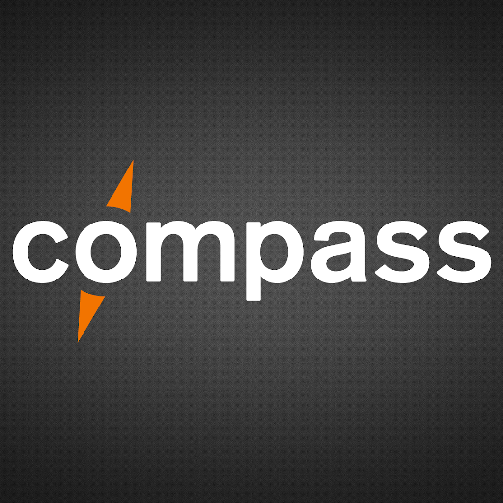 Compass Community Church | church | and 150 4th Ave. Shelburne, 246289 Hockley Rd, Mono, ON L9W 6K4, Canada | 5199414790 OR +1 519-941-4790