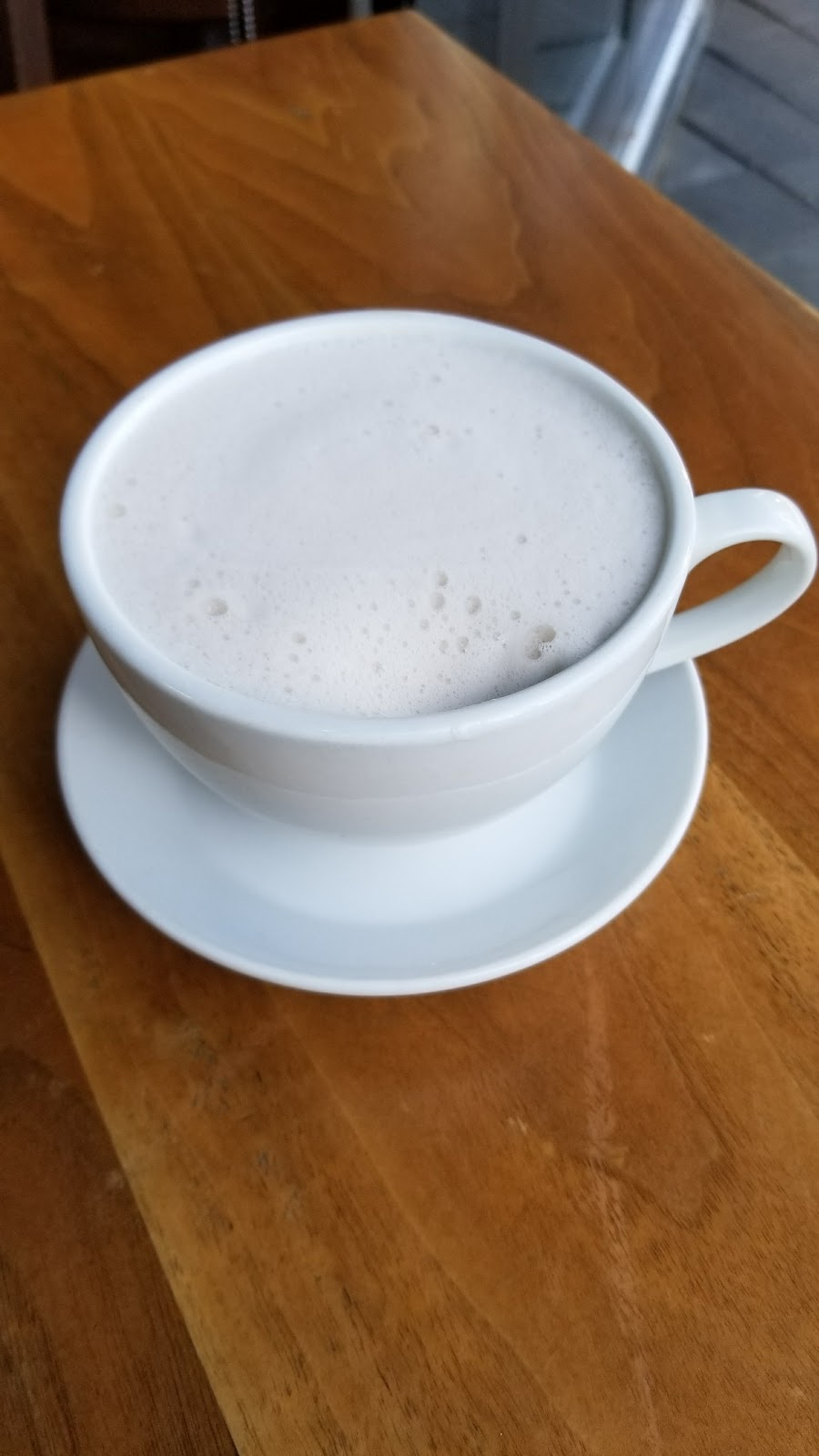 Selkirk Cafe | cafe | 2960 Jutland Rd, Victoria, BC V8T 5K7, Canada | 2503839339 OR +1 250-383-9339