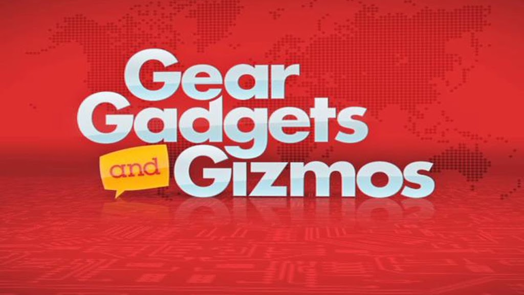 Gear Gadgets and Gizmos | electronics store | 318 Jeanne DArc Ave, Sudbury, ON P3B 2Z8, Canada | 7059296268 OR +1 705-929-6268