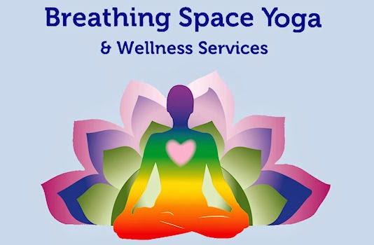 Breathing Space Yoga and Wellness Services | gym | 541 Main St E, Hamilton, ON L8M 1H9, Canada | 2896809642 OR +1 289-680-9642