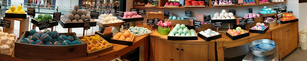 LUSH | store | 109 Kingsway NW, Edmonton, AB T5G 3A6, Canada | 7804741758 OR +1 780-474-1758