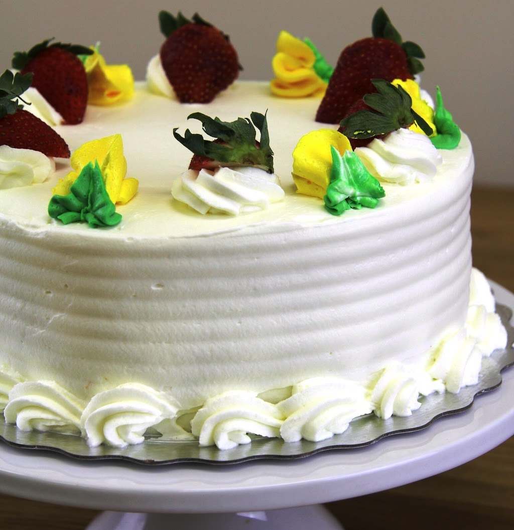 Happy Birthday Cakes | bakery | 2180 Credit Valley Rd, Mississauga, ON L5M 3C9, Canada | 9058280523 OR +1 905-828-0523