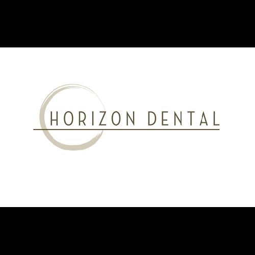 Horizon Dental - Dentist | 3000 Hwy 7, Markham, ON L3R 6E1, Canada