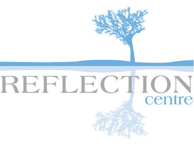 Reflection Centre | health | 19 Doris Dr, Barrie, ON L4N 5W2, Canada | 7057921313 OR +1 705-792-1313