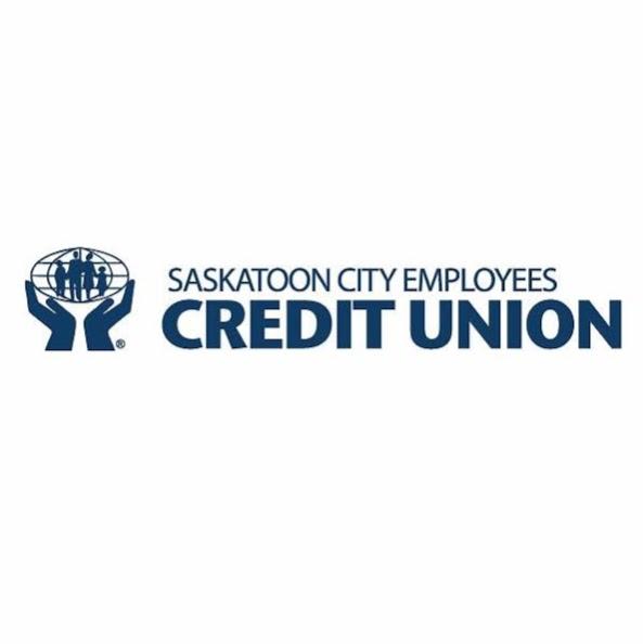 Saskatoon City Employees Credit Union | atm | 222 3rd Ave N, Saskatoon, SK S7K 0J5, Canada | 3069753280 OR +1 306-975-3280