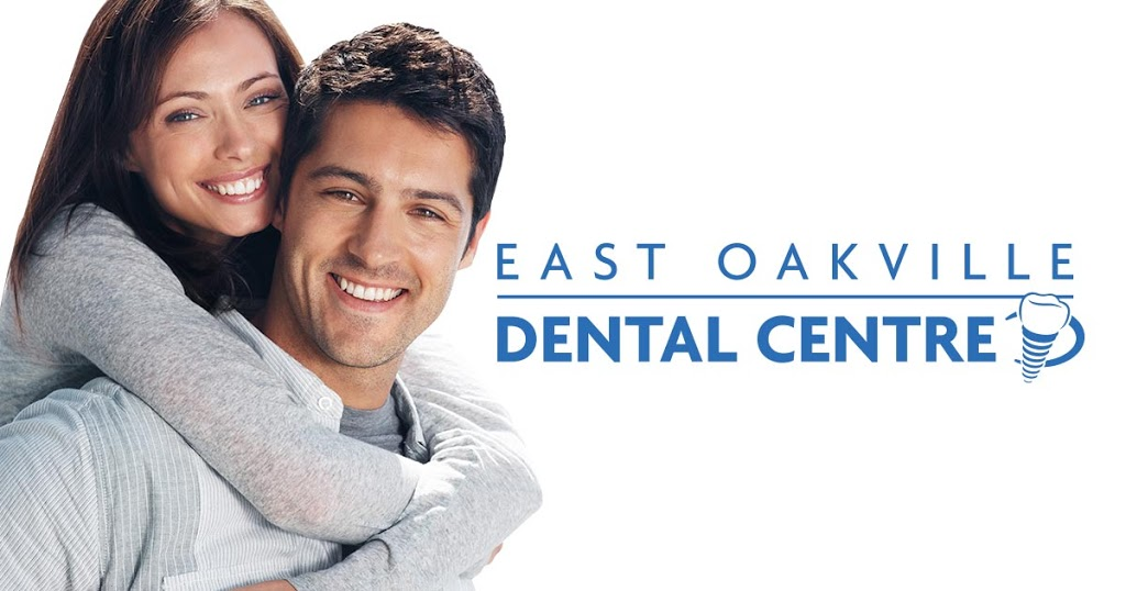East Oakville Dental Center | dentist | 1525 Cornwall Rd #25, Oakville, ON L6J 0B2, Canada | 9052571211 OR +1 905-257-1211