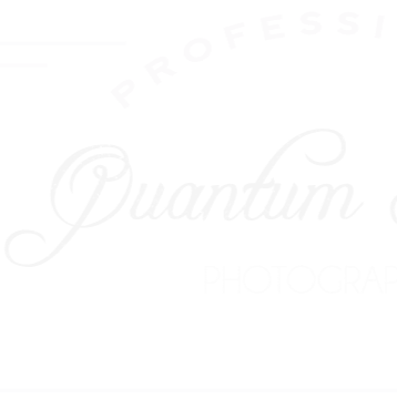 Branding Photography | electronics store | 3091 Lukiv Terrace, Abbotsford, BC V2S 0E5, Canada | 6042260531 OR +1 604-226-0531