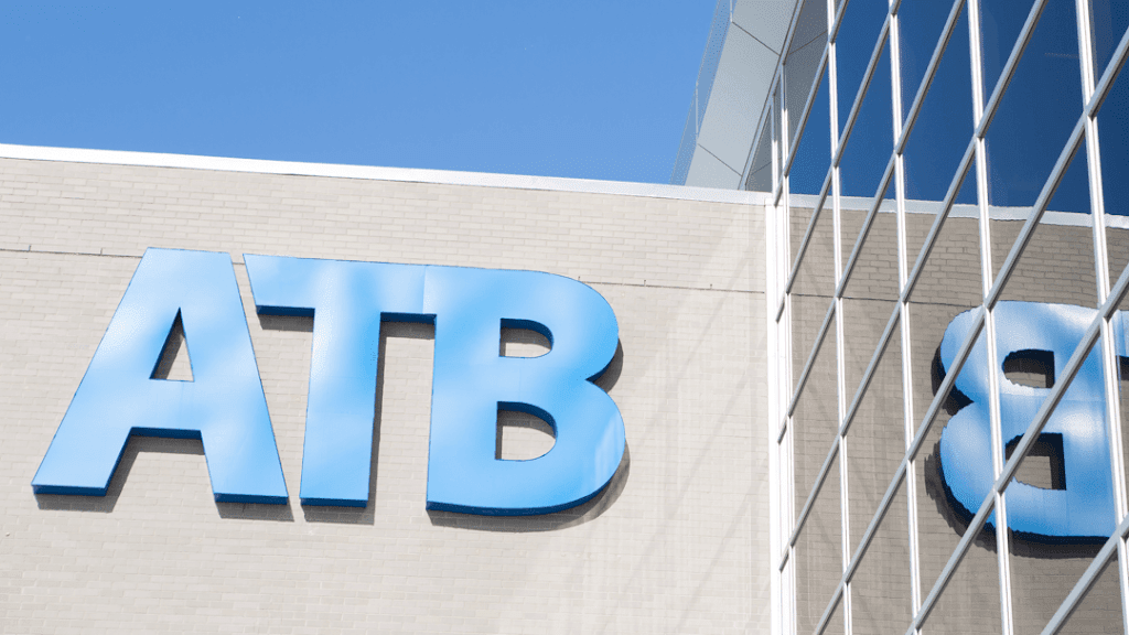 ATB Financial (by appointment only)   atm   8772 149 St NW, Edmonton, AB T5R 1B6, Canada   7802443622 OR +1 780-244-3622