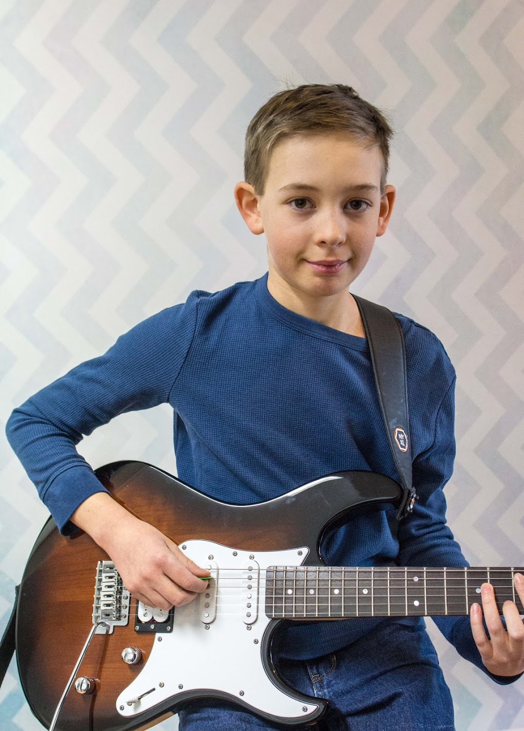 Waterdown Music Academy | electronics store | 279 Dundas St E, Waterdown, ON L0R 2H6, Canada | 9056908010 OR +1 905-690-8010