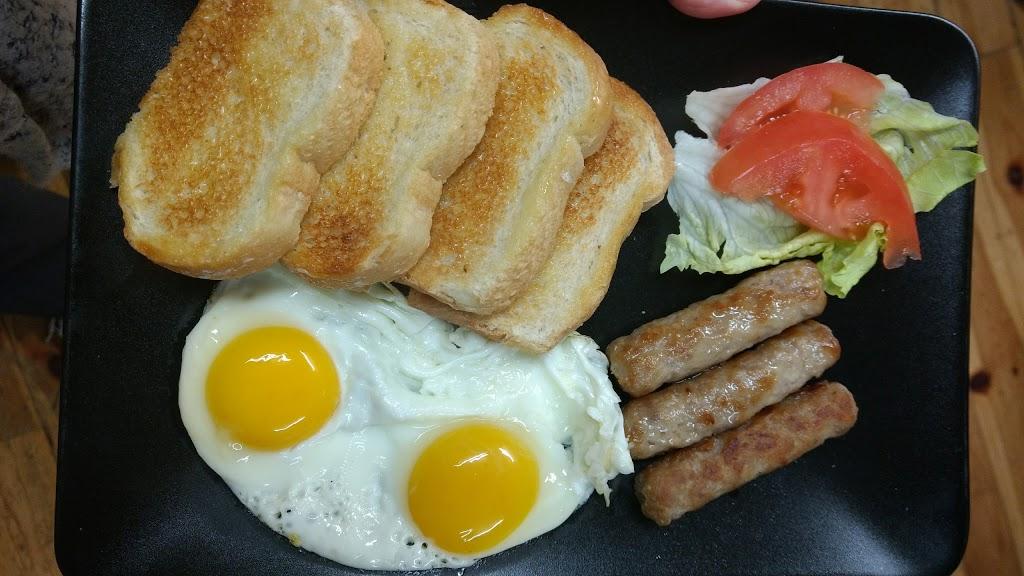 Our Corner Cafe   cafe   411 Ridge Rd N, Ridgeway, ON L0S 1N0, Canada   9058940634 OR +1 905-894-0634