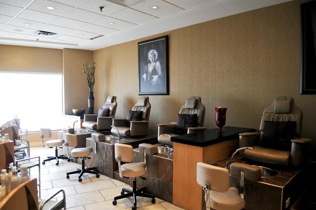 Sanctuary Day Spas Burlington   hair care   3235 Fairview St, Burlington, ON L7N 3L1, Canada   9056395000 OR +1 905-639-5000