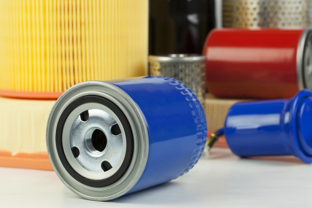 Swift Filtration | car repair | 619 50 St E, Saskatoon, SK S7K 5W8, Canada | 3066513289 OR +1 306-651-3289
