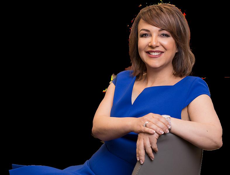Dermaworks - Dr. Demetra Vassiliou | hair care | 1081 Carling Ave #301, Ottawa, ON K1Y 4G2, Canada | 6136679455 OR +1 613-667-9455