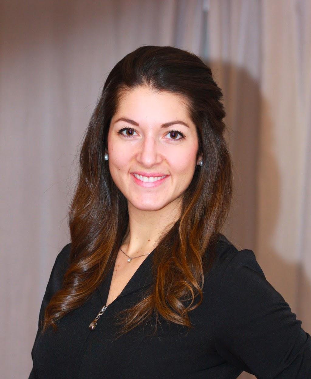 Lucie Viens, Dentiste | dentist | 1185 Rue Notre-Dame, Lavaltrie, QC J5T 1R6, Canada | 4505865006 OR +1 450-586-5006