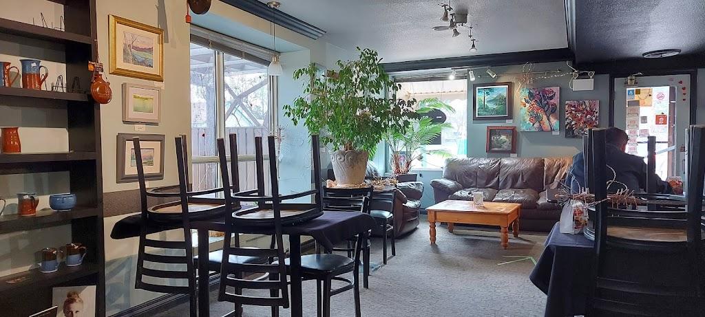 Shananigans Bistro Coffee & Dessert Bar   cafe   2144 6 Ave W, Prince Albert, SK S6V 4L2, Canada   3067642647 OR +1 306-764-2647