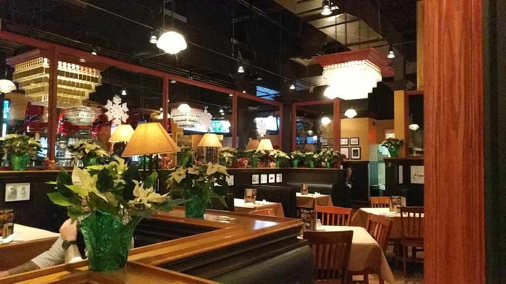 Jack Astors Bar & Grill   restaurant   3500 Boulevard Taschereau, Greenfield Park, QC J4V 2H7, Canada   4506714444 OR +1 450-671-4444