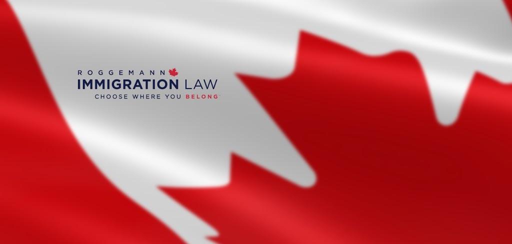 Jennifer Roggemann Immigration Law | lawyer | 1135 King St E, Kitchener, ON N2G 2N3, Canada | 5197443570 OR +1 519-744-3570