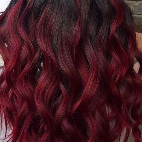 V&K Hair Salon | hair care | 3600 Ellesmere Rd, Scarborough, ON M1C 4Y8, Canada | 6477798192 OR +1 647-779-8192