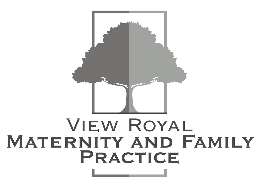 View Royal Maternity and Family Practice | doctor | 101, 284 Helmcken Rd, Victoria, BC V9B 1T2, Canada | 2505923220 OR +1 250-592-3220