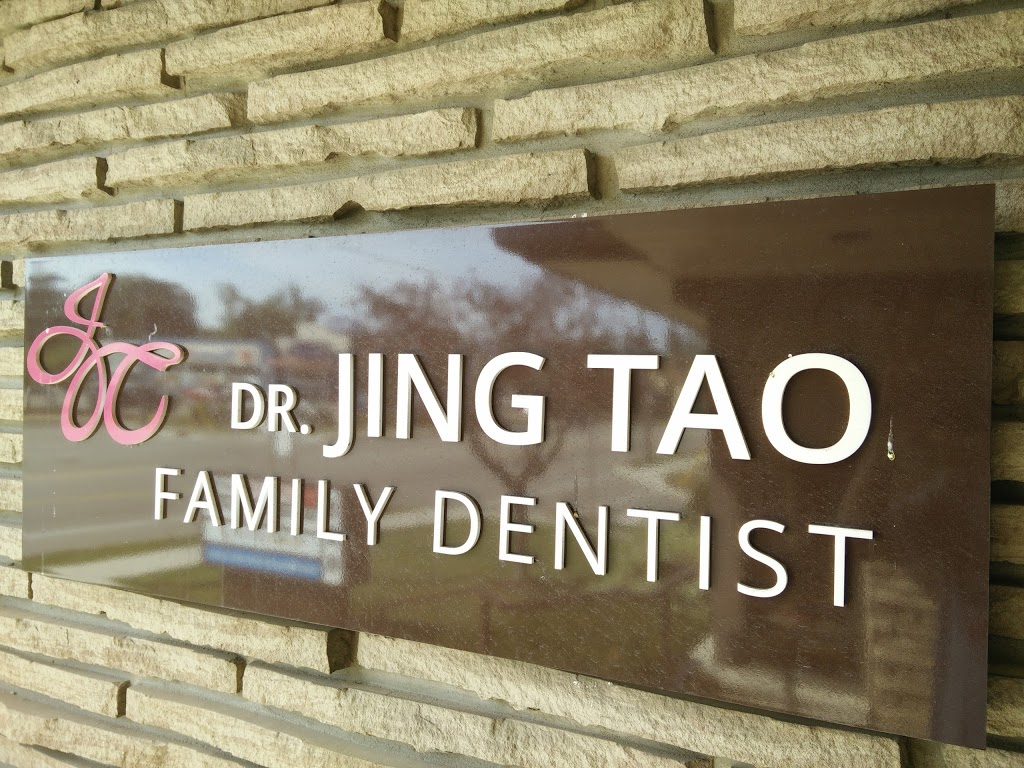 Taos Dentistry | dentist | 526 Frederick St, Kitchener, ON N2B 3R1, Canada | 5195760480 OR +1 519-576-0480