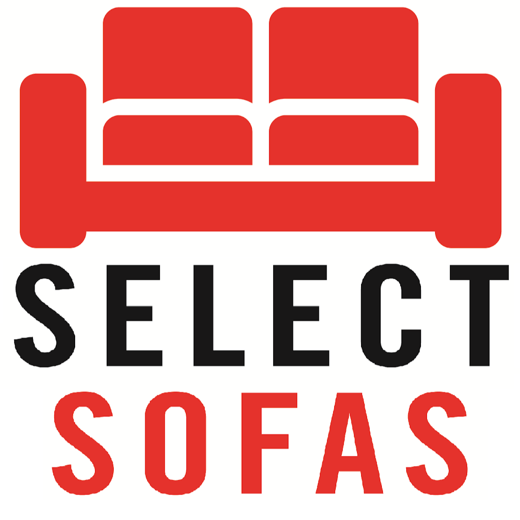Select Sofas | furniture store | 495 Dundas St, Woodstock, ON N4S 1C3, Canada | 5192905088 OR +1 519-290-5088