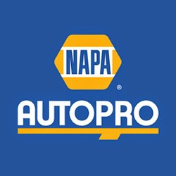 NAPA AUTOPRO - Northtown | car repair | 15 George St, Barrie, ON L4N 2G5, Canada | 7057373742 OR +1 705-737-3742