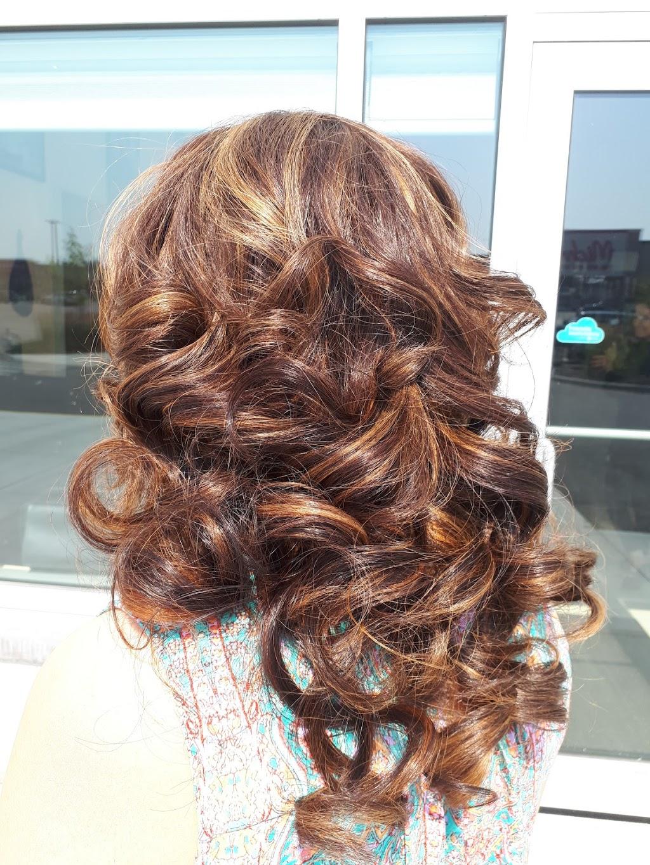 Nu Look salon & Spa Tamarack   hair care   3749 17 St NW, Edmonton, AB T6T 1A7, Canada   7804253000 OR +1 780-425-3000